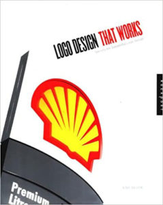Logo Design That Works