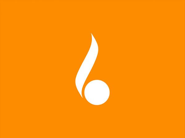 Sunmusic Logo