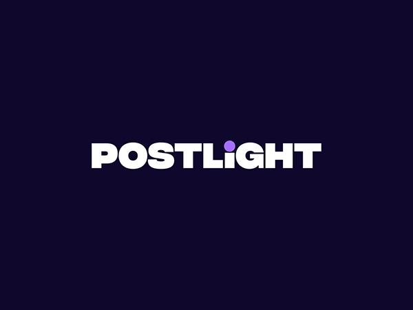 Postlight Logo