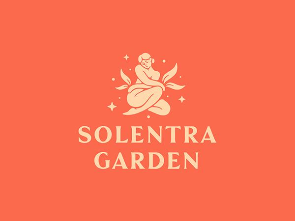 Solentra Logo