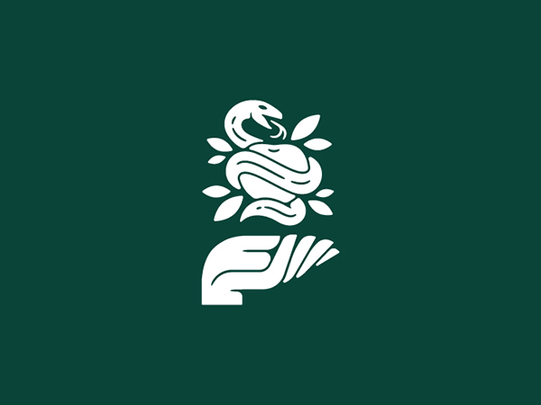 Yomira Logo